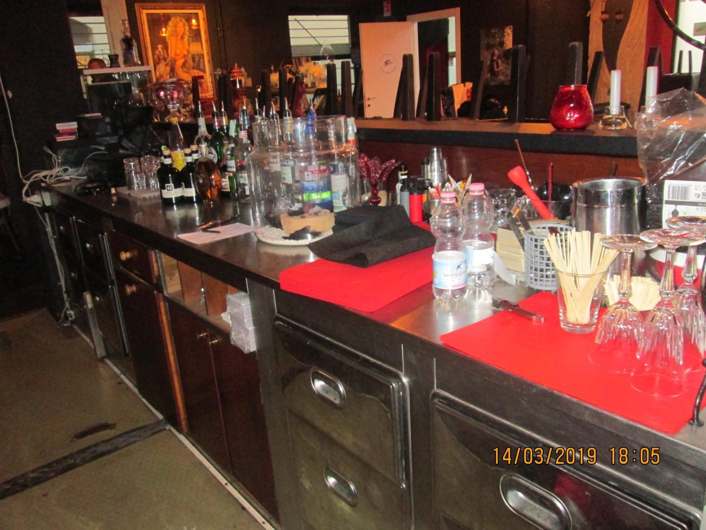 Pub in vendita, rif. C223