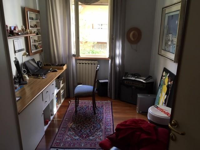 Appartamento in Vendita, rif. 02117