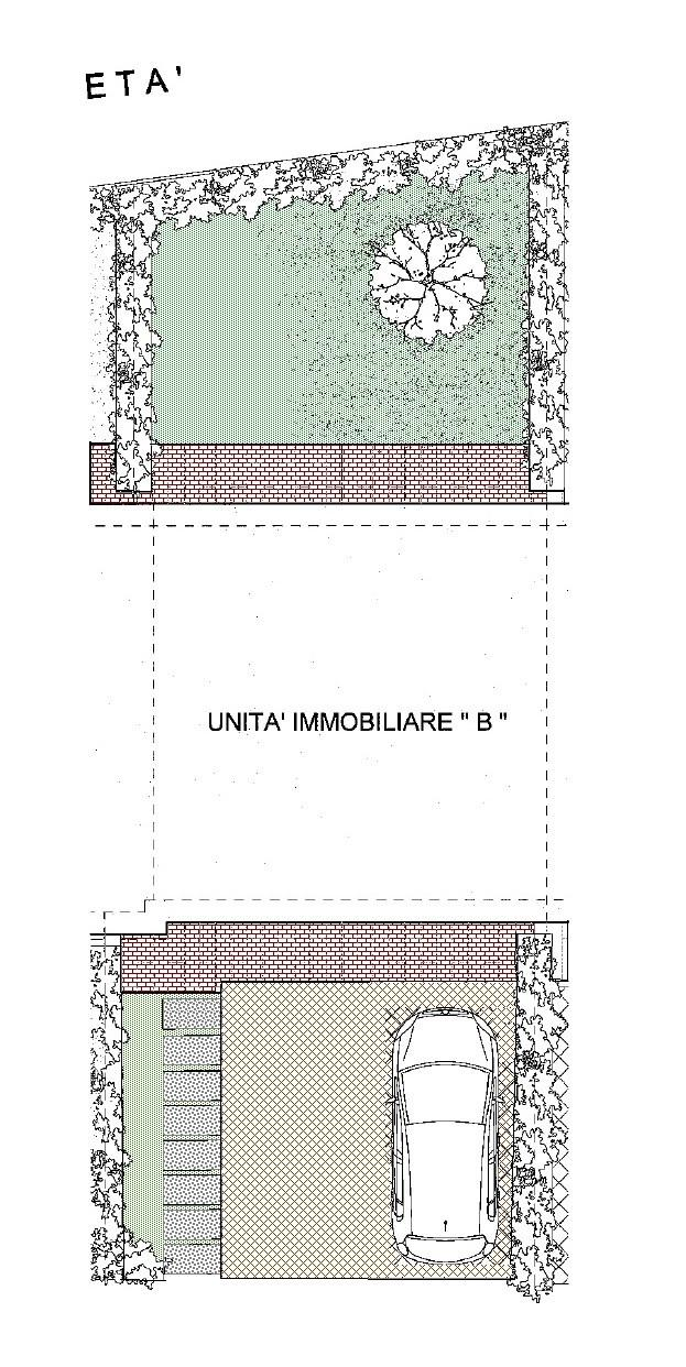 Villetta a schiera in vendita, rif. 02104/2
