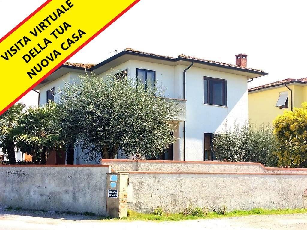 Villa singola in vendita a La Vettola, Pisa