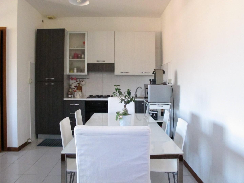 Appartamento in affitto, rif. 8342-02