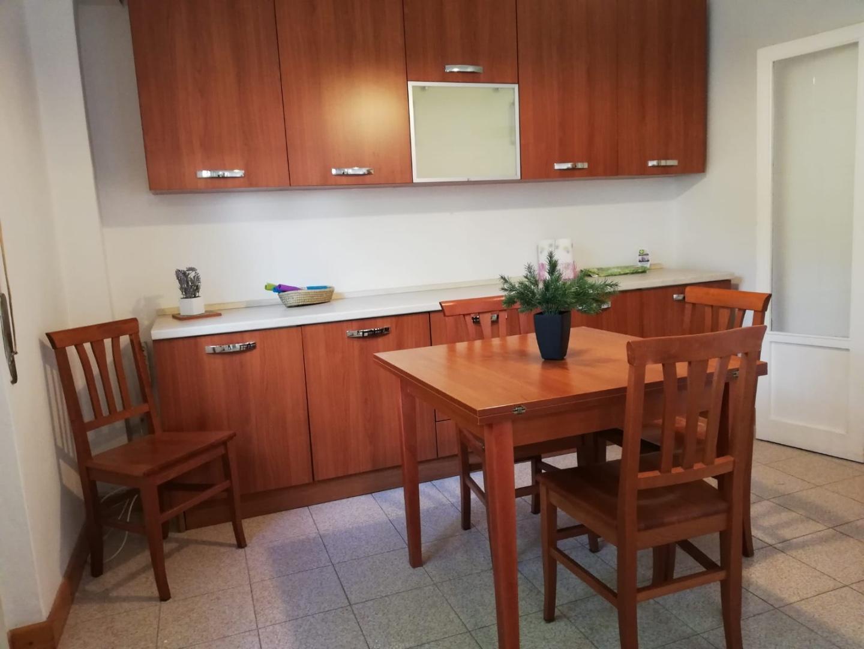 Appartamento in affitto, rif. a39/279