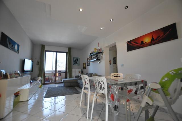 Appartamento in vendita, rif. AC6525