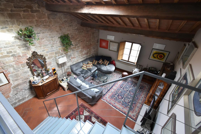 Terratetto in affitto, rif. 407