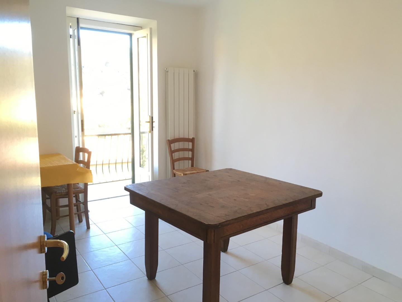 Appartamento in vendita, rif. A1009