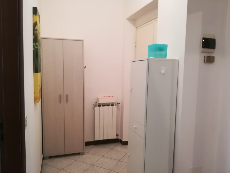 Appartamento in vendita, rif. 106611