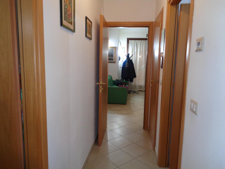Casa semindipendente in vendita, rif. 283B