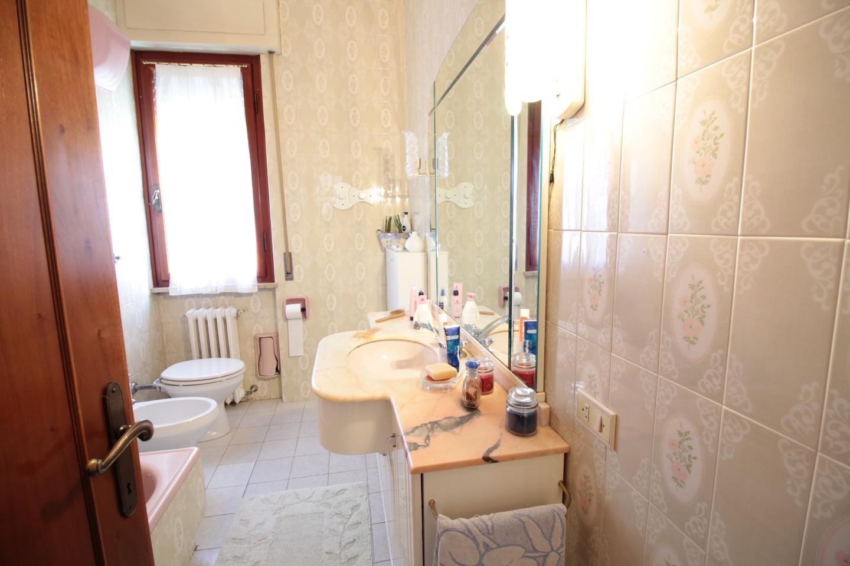 Appartamento in vendita, rif. B2831