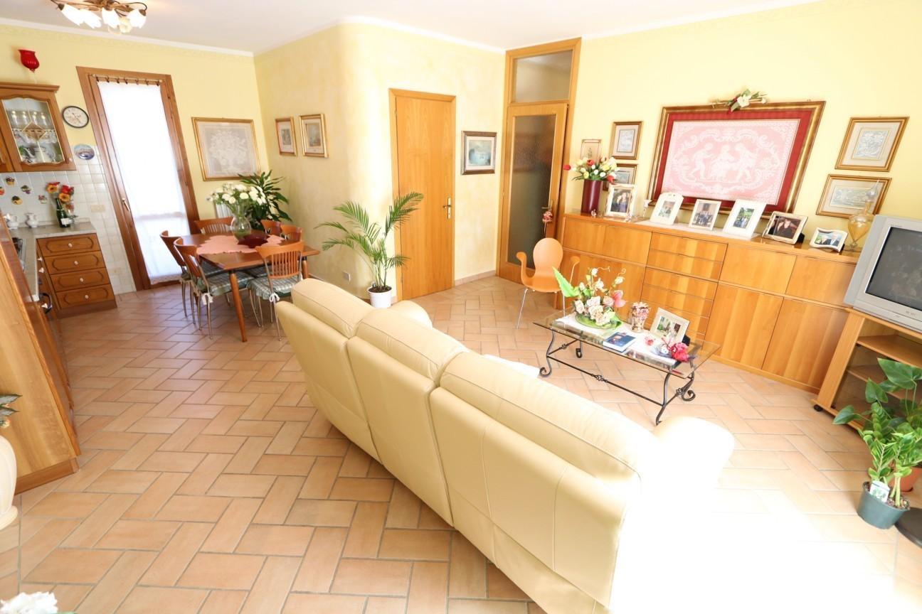 Appartamento in vendita, rif. BC228