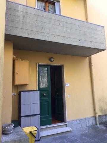 Foto 3/20 per rif. Pratolino
