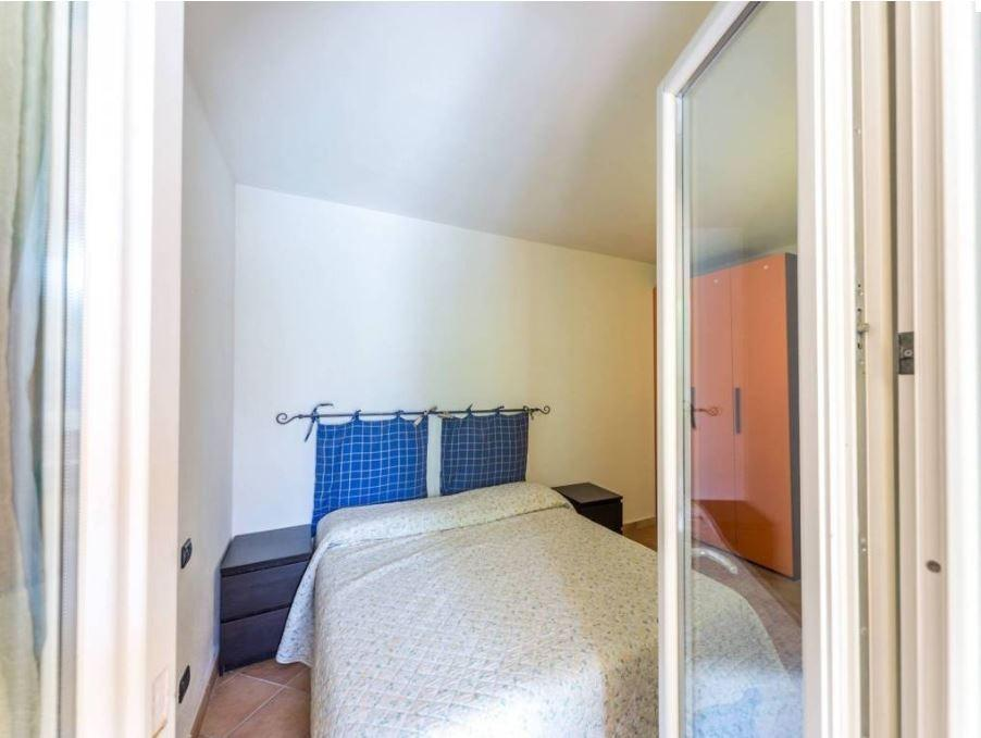 Casa singola in vendita, rif. 106614