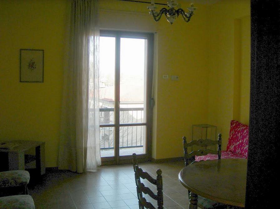Appartamento in affitto, rif. 106615