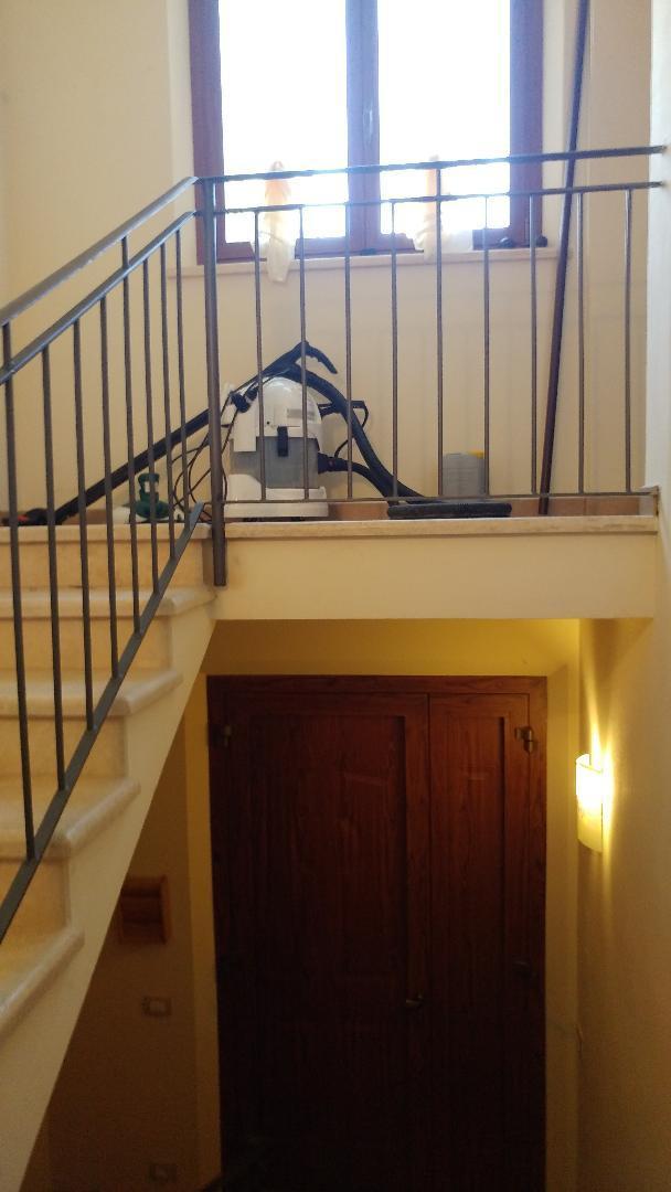 Appartamento in affitto a Monteroni d'Arbia (SI)