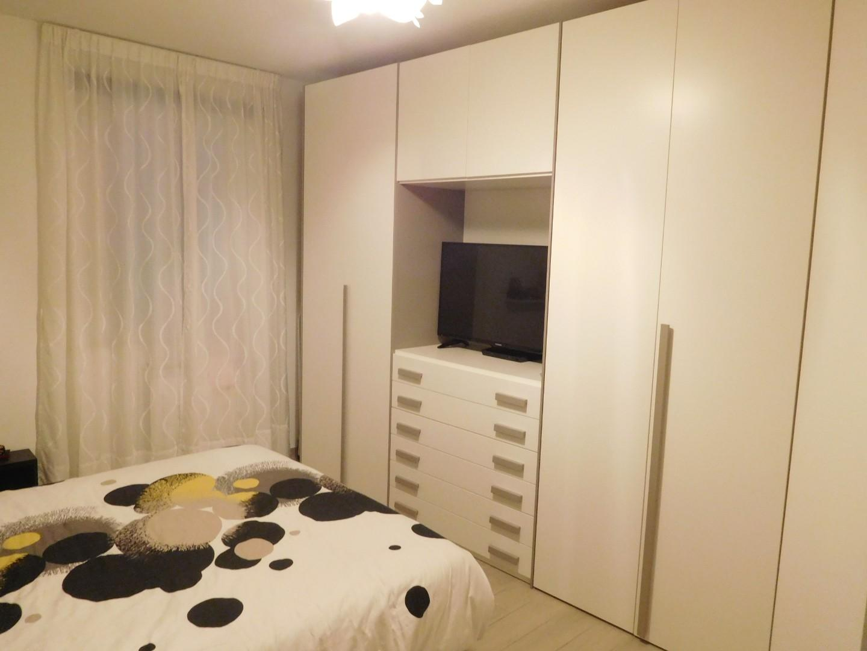Appartamento in vendita, rif. 2012