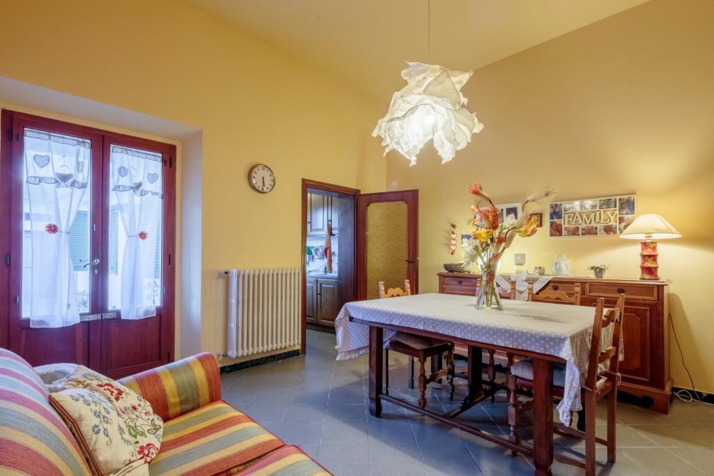 Anteprima Villa singola in vendita
