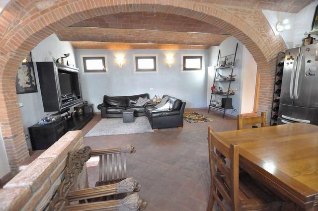 Appartamento in vendita, rif. AC6526