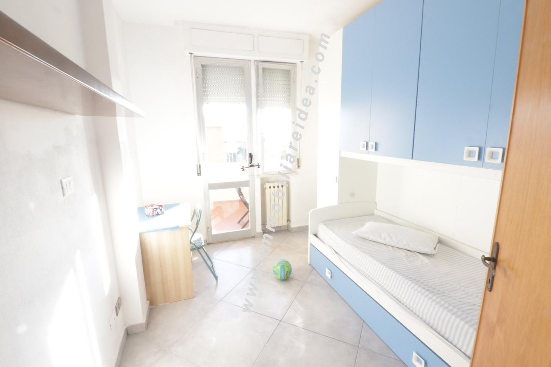 Appartamento in vendita, rif. 934