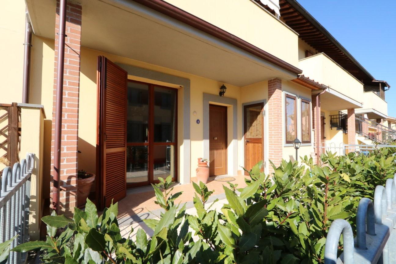 Appartamento in vendita, rif. BC331
