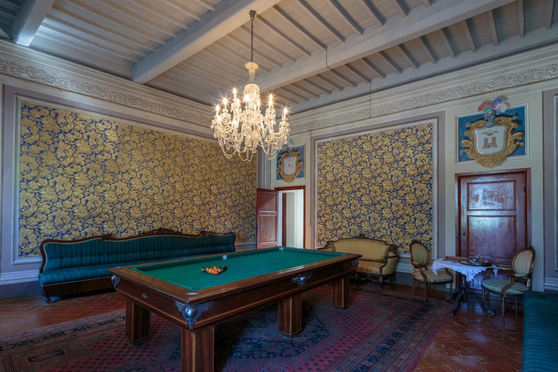 Mgmnet.it: Stabile/Palazzo in vendita a Casciana Terme Lari