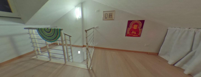 Appartamento in vendita, rif. MM/78