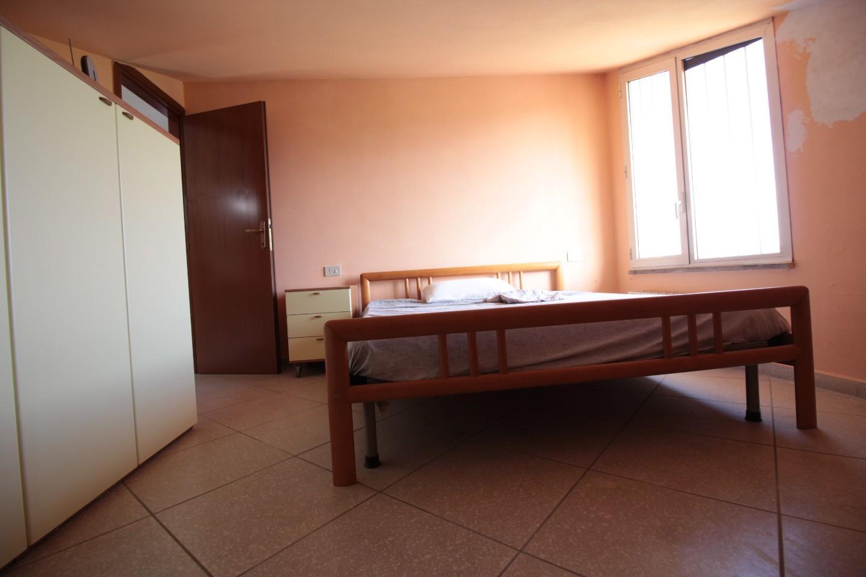 Appartamento in vendita - Bientina