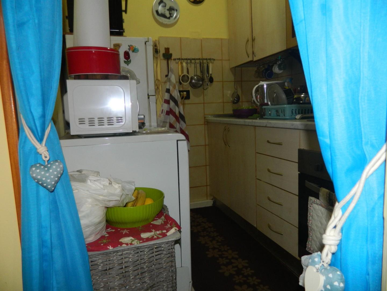 Appartamento in vendita, rif. 106616