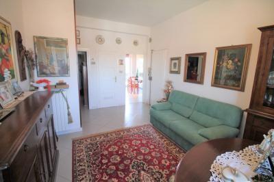 Appartamento in vendita, rif. 4 VANI CON TERRAZZA COLIGNOLA K
