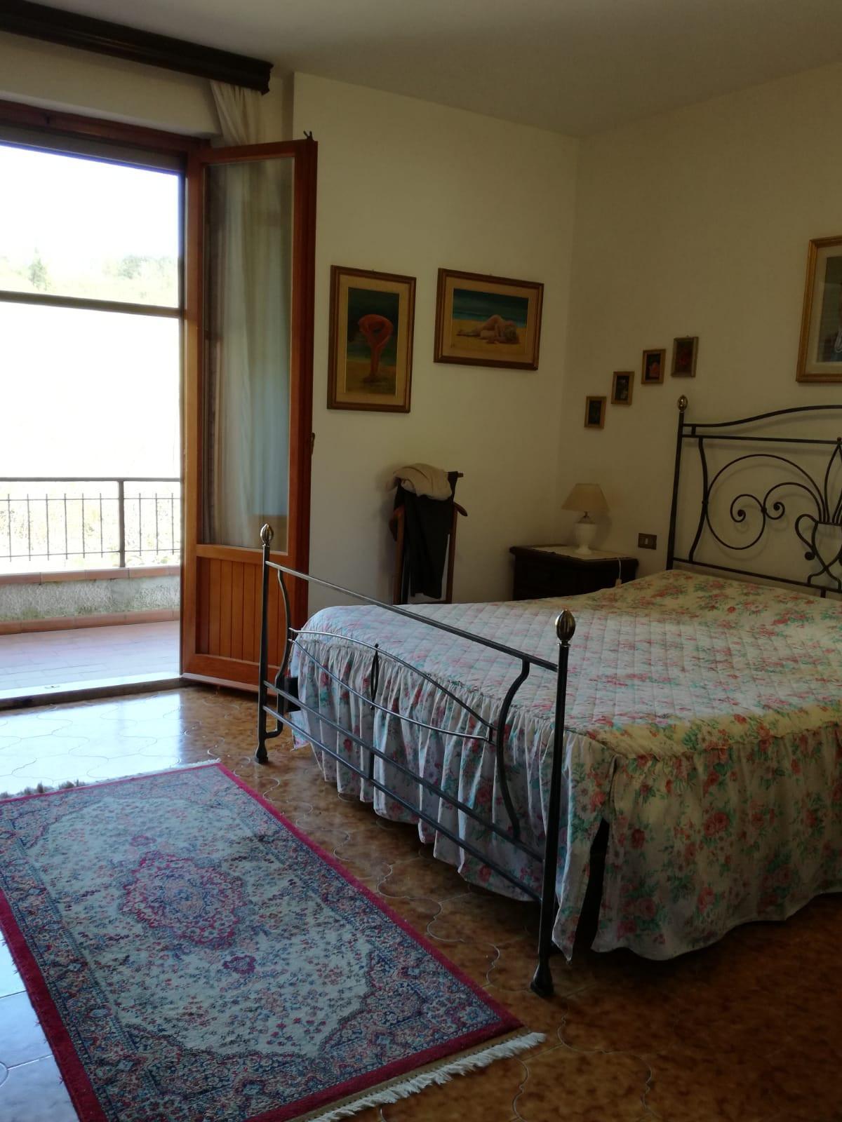Appartamento in vendita, rif. 352