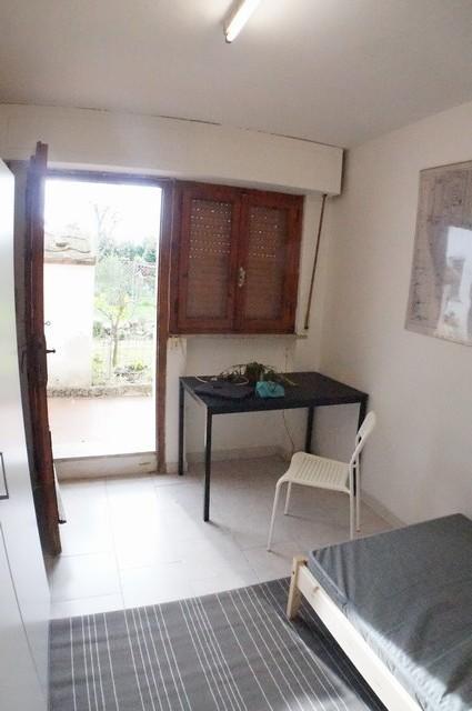 Appartamento in affitto, rif. AC5775