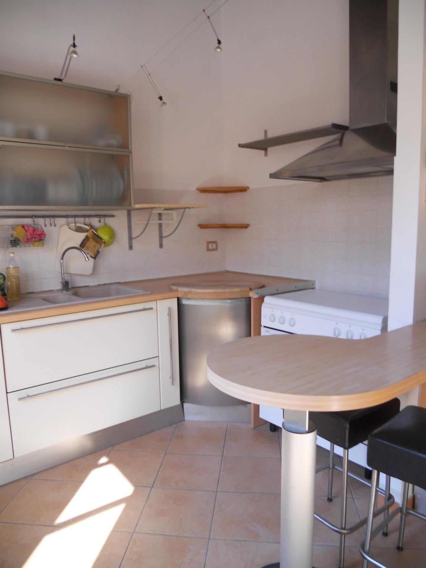Appartamento in affitto, rif. AC6530