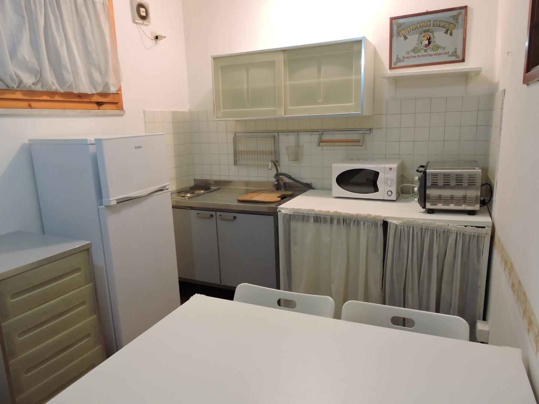 Appartamento in affitto, rif. a39/281
