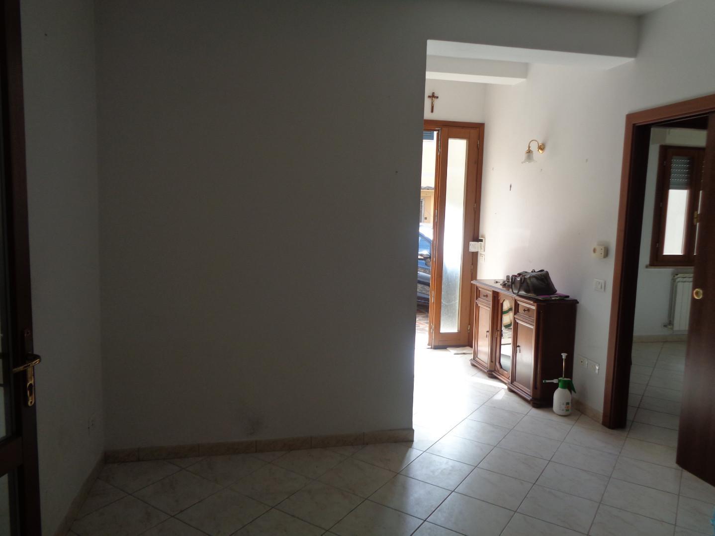 Casa semindipendente in vendita, rif. 132B