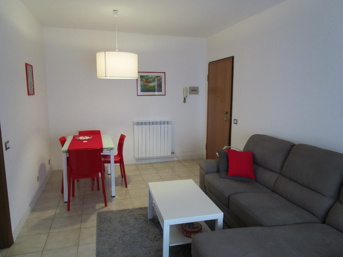 Appartamento in vendita, rif. A1014