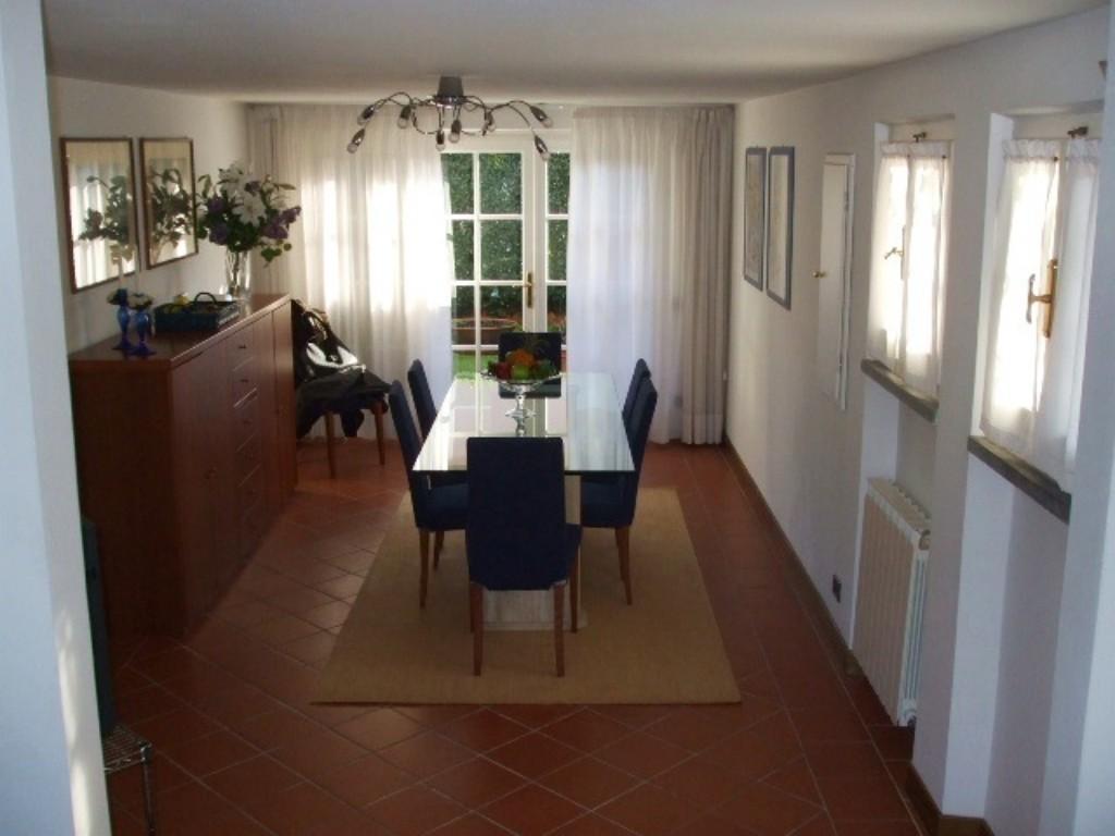 Villa singola in vendita, rif. 456