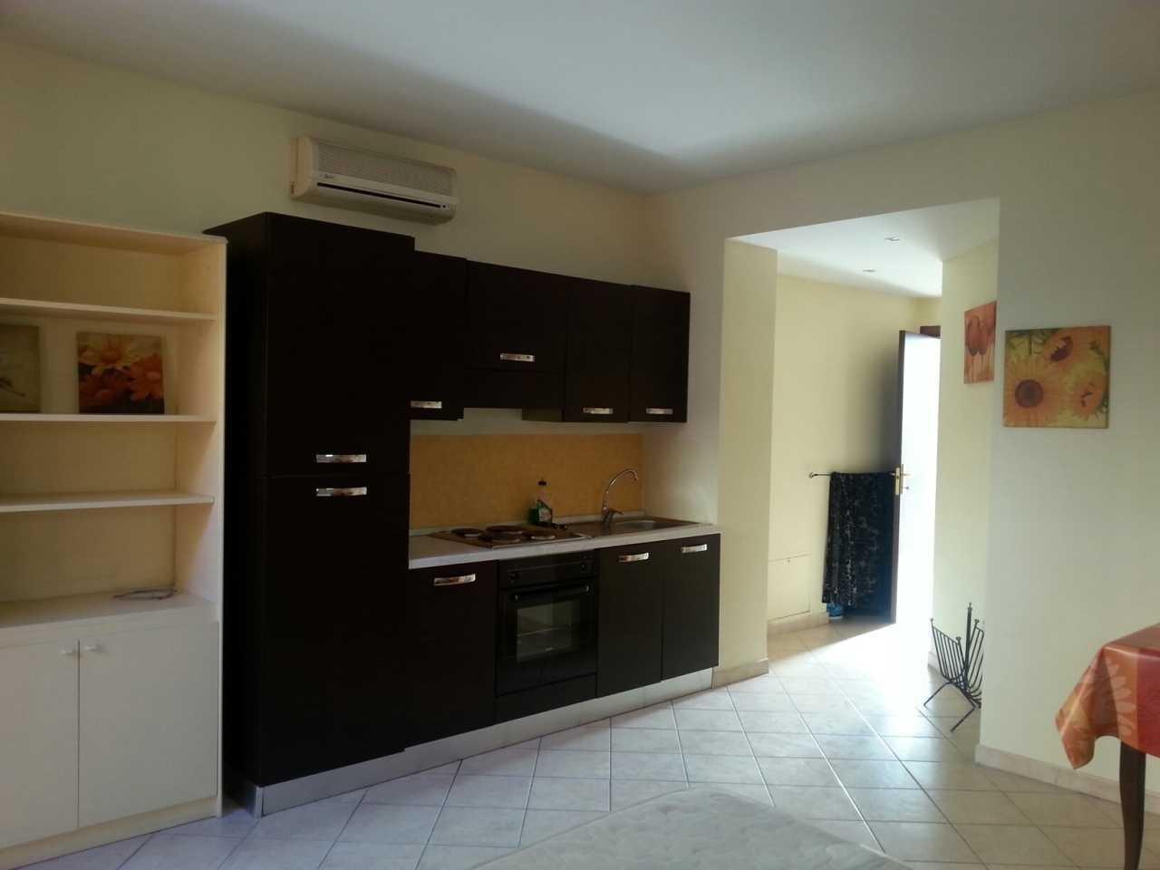 Appartamento in affitto, rif. AC6533