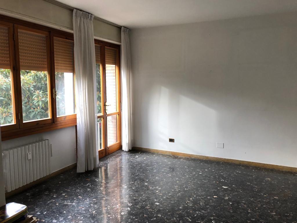 Appartamento in vendita, rif. 927