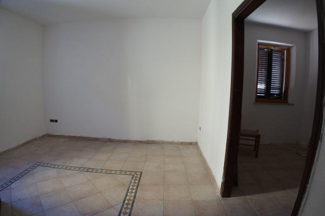 Terratetto in vendita, rif. AC6535