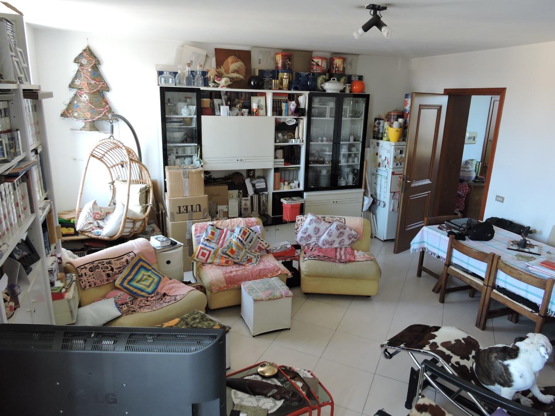Appartamento in vendita, rif. 39/254