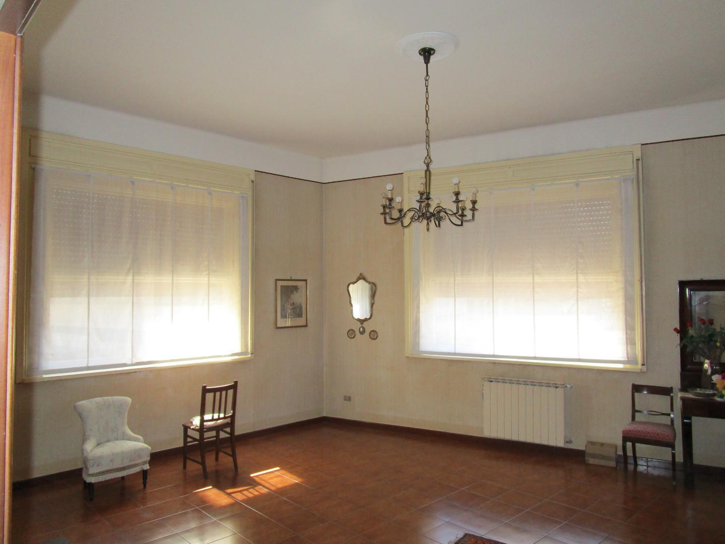 Appartamento in vendita, rif. A1018