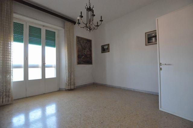 Appartamento in vendita, rif. AC6536