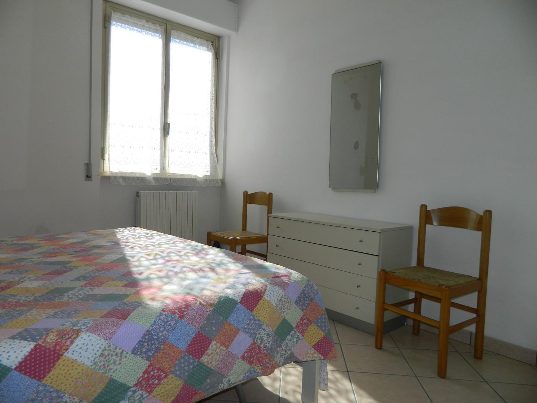 Appartamento in vendita, rif. 106620