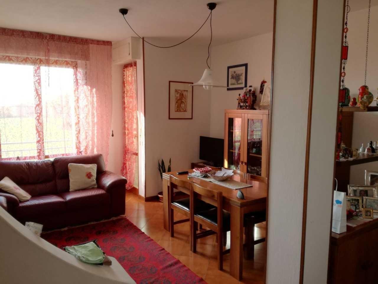 Appartamento in Vendita a Dogana, Luni (SP)