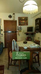 Appartamento in Vendita, rif. 3 VANI A PORTA A MARE CON 2 POST