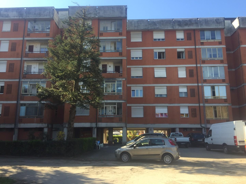 Appartamento in vendita, rif. 02124