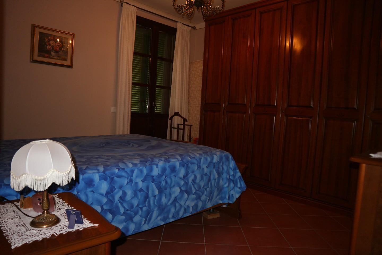 Appartamento in vendita, rif. 529
