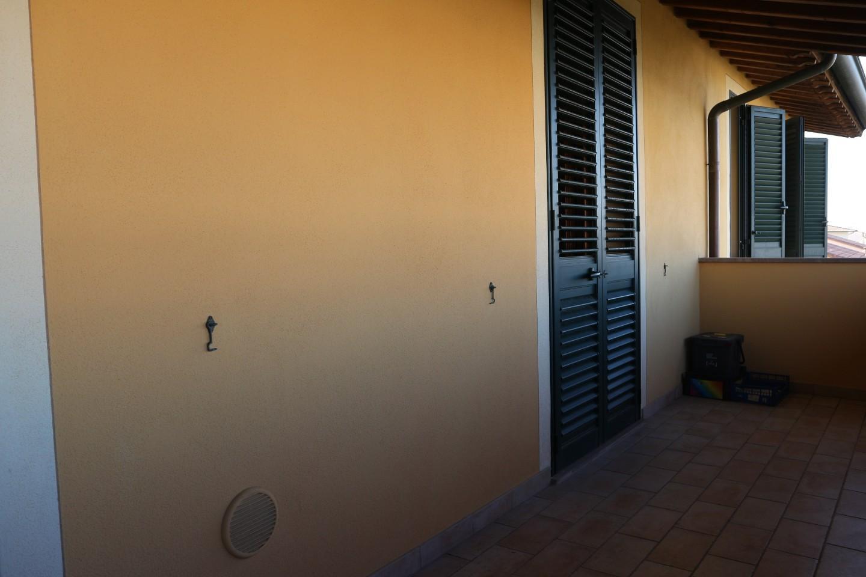 Appartamento in vendita, rif. 531