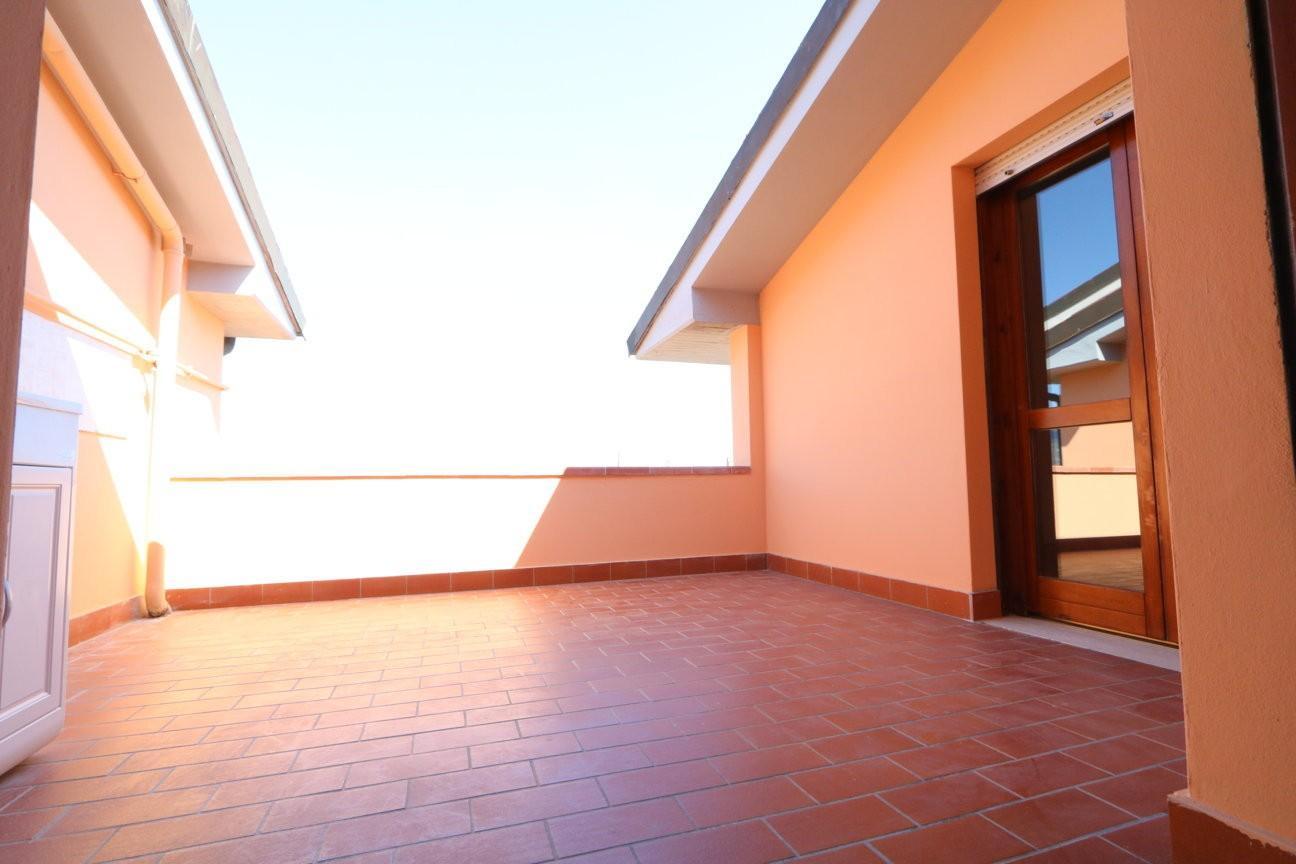 Appartamento in vendita, rif. BC233