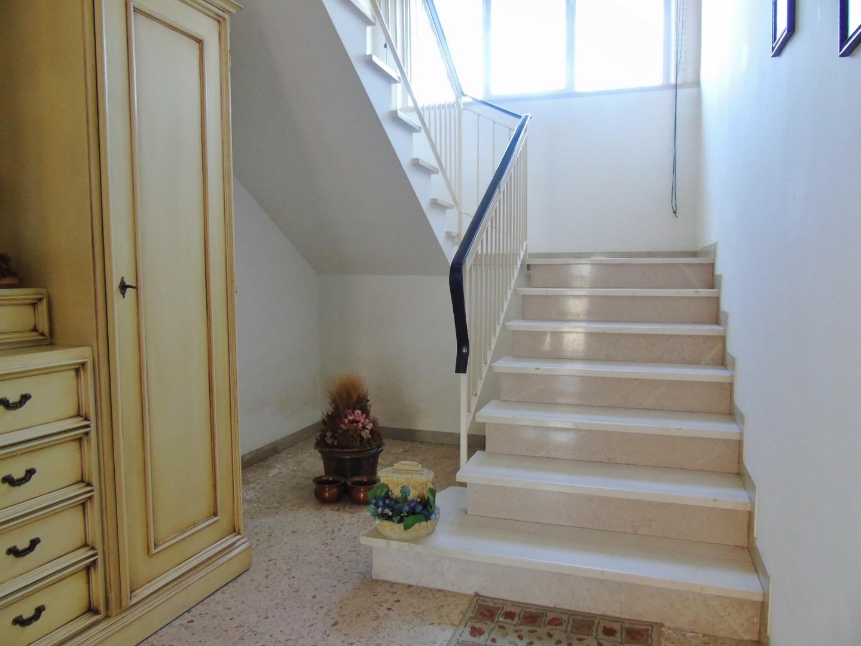 Casa singola in vendita a Calcinaia (PI)