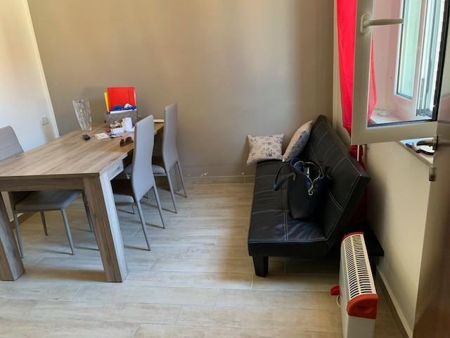 Appartamento in vendita, rif. CR1135