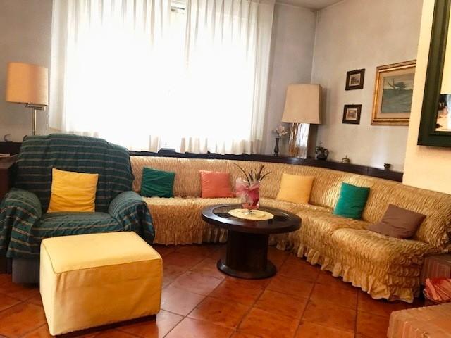 Villa singola in vendita - Casciavola, Cascina